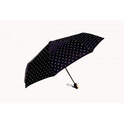 Paraguas mini dama 400