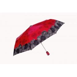 Paraguas mini dama 401