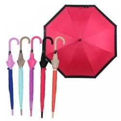 Paraguas Largo Dama 101
