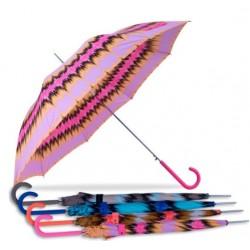 Paraguas Largo dama 103