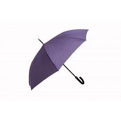 Paraguas Largo Caballero 121