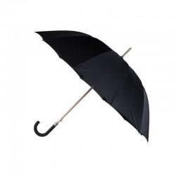 Paraguas Largo Caballero 130