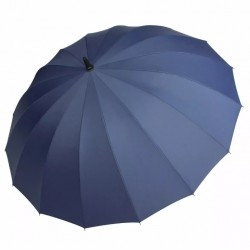 Paraguas Largo Caballero 135