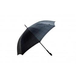 Paraguas Knirps Largo 752