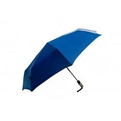 Paraguas Knirps Mini...
