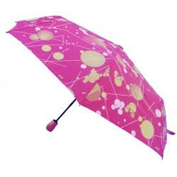 Paraguas mini dama 298