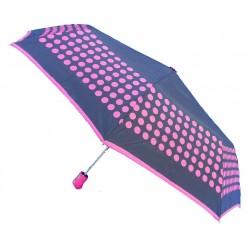 Paraguas Mini Dama 302