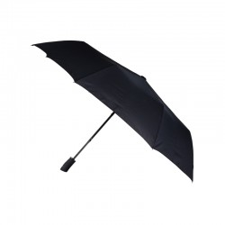 Paraguas Mini Caballero 233