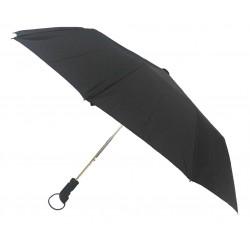 Paraguas Mini Caballero 300