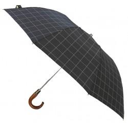 Paraguas Jumbo Caballero 500/1