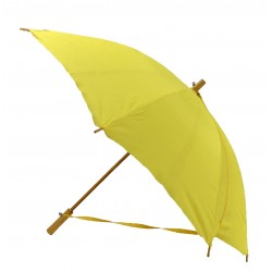 Paraguas Nacional Vintage...