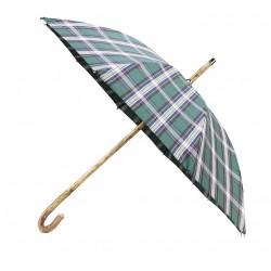 Paraguas Doppler Largo 5100