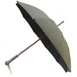 Paraguas Doppler Largo 4970