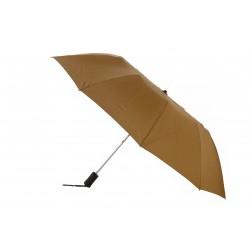 Paraguas Jumbo   887