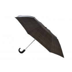 Paraguas Jumbo Caballero 401