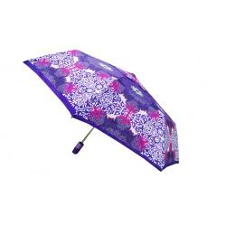 Paraguas Plegable Dama 449