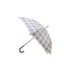 Paraguas Largo Unisex 121