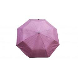Paraguas Mini Caballero 230