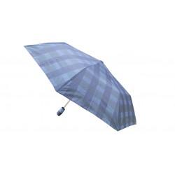 Paraguas Plegable Unisex 675