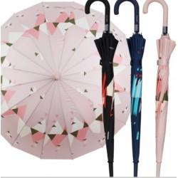 Paraguas Largo Dama 355/1
