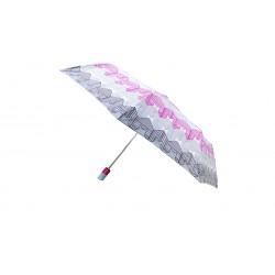 Paraguas Plegable Dama 451
