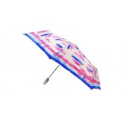 Paraguas Plegable Dama 452