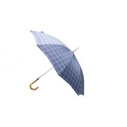 Paraguas Knirps Largo  753