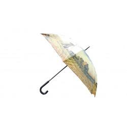 Paraguas Doppler  Largo...