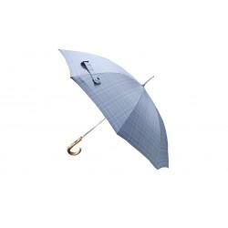 Paraguas Knirps Largo 760