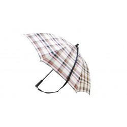 Paraguas  Largo Doppler  c/...