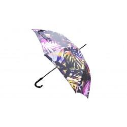 Paraguas Knirps Largo 750