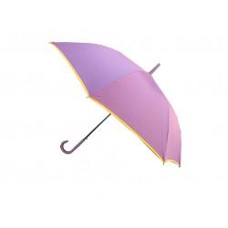 Paraguas Largo Dama 159