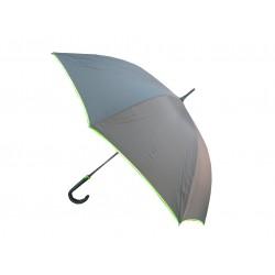 Paraguas Largo Dama 356