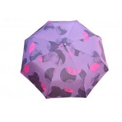 Paraguas Mini Dama 448