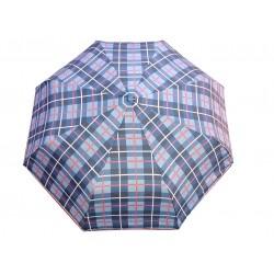 Paraguas Mini Dama 520