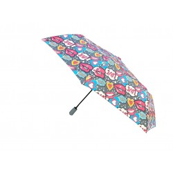 Paraguas Mini Dama 450