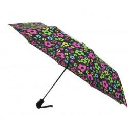 Paraguas mini dama 297