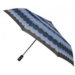 Paraguas Mini Dama 531