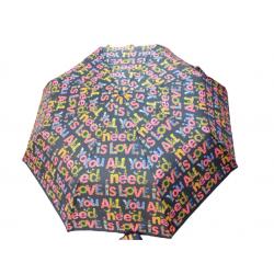 Paraguas Mini Dama 999