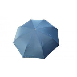 Paraguas Mini Unisex 455