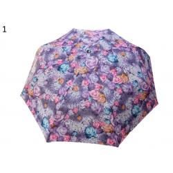 Paraguas Mini Dama 500