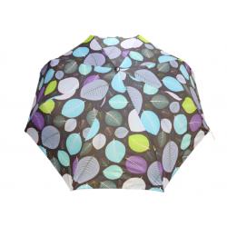 Paraguas Mini Dama 678