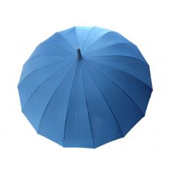 Paraguas Largo Unisex 999