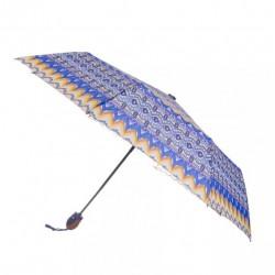 Paraguas mini dama 402