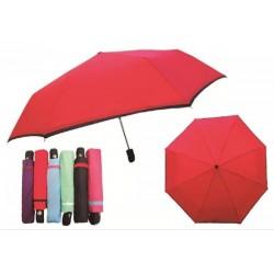 Paraguas mini dama 403