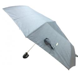 Paraguas Mini Caballero 801