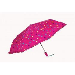 Paraguas mini dama 404