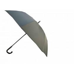 Paraguas Largo Caballero 150/1
