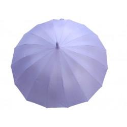 Paraguas Largo Dama 786