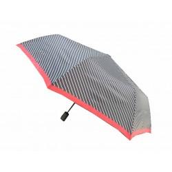 Paraguas Plegable Dama 742